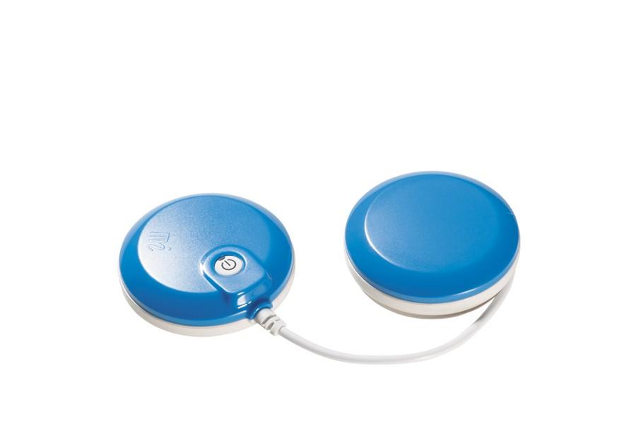 Módulos Wireless para Compex Fit 5.0.jpg
