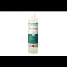 Álcool-Gel Desinfetante para Mãos com Aloé Vera - 500 ml