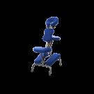 Cadeira de Massagem Quick Premium Pure Sky