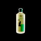 Óleo de Massagem Chemovine - 500 ml