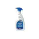 Desinfetante de Superfícies - Base Alcoólica (Spray - 750 ml)