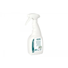Desinfatante Spray DESCOL  - 750ML