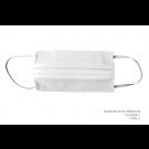 Máscaras Cirúgicas Laváveis e Reutilizáveis de Proteção (3 Camadas)
