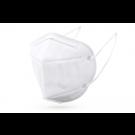 Máscara FFP2 - KN95 de Proteção Auto Filtrante  (Certificação FFP2)