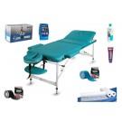 Pack para Estudantes de Fisioterapia PREMIUM