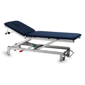 Marquesa Hidráulica Fisioterapia 2