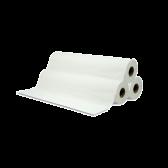 Rolos de Papel Eco - Super-Resistente 60cm x 100 metros