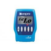 Eletroestimulador Compex Fit 1.0