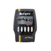 Eletroestimulador Compex SP 4.0