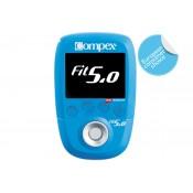Electroestimulador Compex Fit 5.0