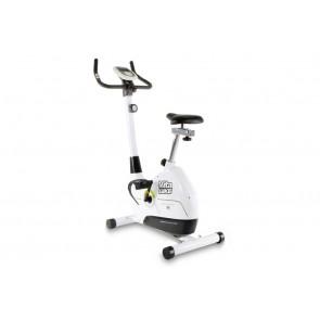 Bicicleta Estática Vitabike