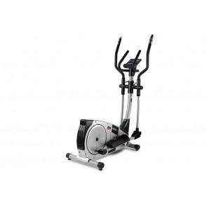 Bicicleta elíptica iNLS12 Dual