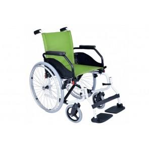 Cadeiras de Rodas Liga Leve LATINA COMPACT