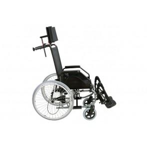 Cadeira de Rodas CELTA CAMA