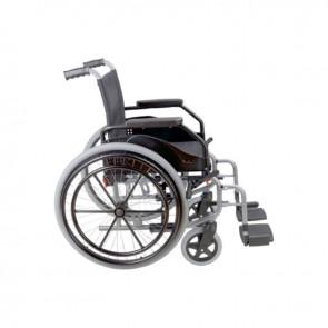 Cadeira de Rodas CELTA COMANDO