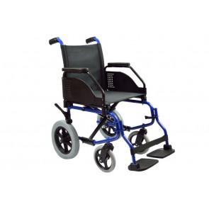 Cadeira de Rodas Celta Compact 3 Transit