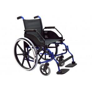 Cadeira de Rodas Celta Compact 3