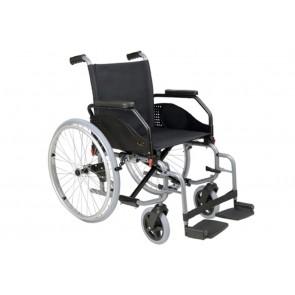 Cadeira de Rodas CELTA EIXO RECUADO