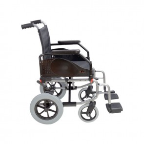 Cadeira de Rodas CELTA TRANSIT
