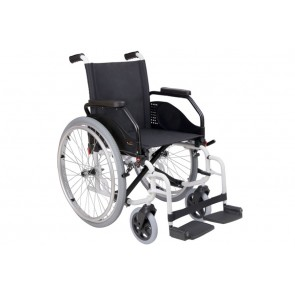 Cadeiras de Rodas Liga Leve LATINA