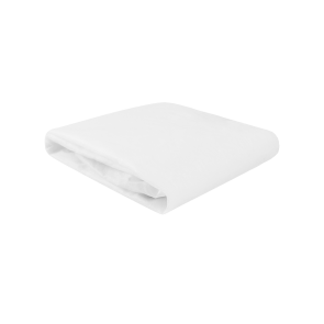 Capa de Marquesa Ajustável - SMS - 16g (1 unidade)