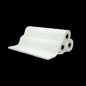 Rolo de Papel Eco - Super-Resistente 60cm x 100 metros