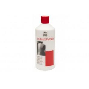 Creme de Massagem Chemotherm - 500ml