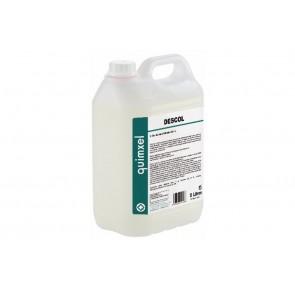 Desinfetante de superfícies DESCOL  - 5l