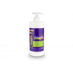 Fisiocrem com Doseador - 750 ml