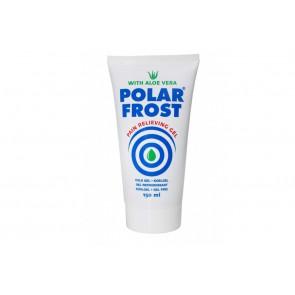 Gel Frio Polar Frost - 150ml