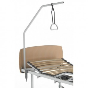 Pendural de Fixação para Camas Articuladas