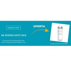 Pack Ultimate Business (marquesa + banco + creme + rolo de apoio) - Faça a sua Reserva. Oferta Especial!