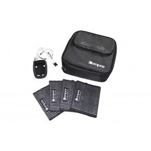 Pack Acessórios Compex SP 6.0