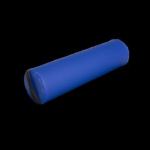 Rolo de Apoio - azul escuro