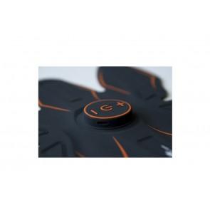 Sistema Eletroestimulação Múltipla E-Sculpter